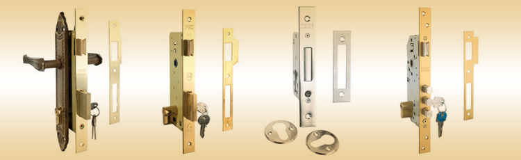Masdar Hardware Trading Co  – MBM